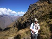 Peru trip July 06 2015-2