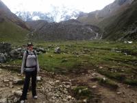 Peru trip March 30 2015-1
