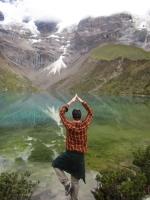 Peru vacation March 30 2015-1