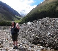 Peru travel March 30 2015-2