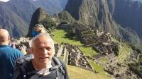 Peru trip July 19 2015-2