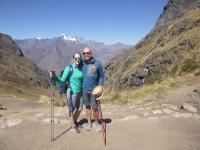 Peru trip July 19 2015
