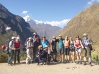 Peru trip July 19 2015-3
