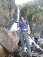 Machu Picchu travel May 09 2015