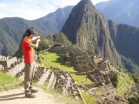 Machu Picchu trip June 27 2015-4