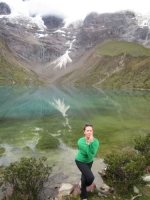 Peru vacation March 30 2015-6