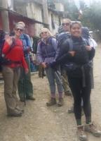 Diane Inca Trail July 03 2015-1