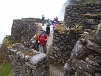 Machu Picchu trip July 03 2015-2