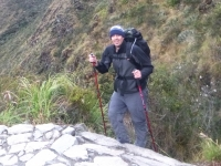 Gregory Inca Trail July 03 2015-1