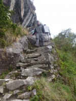 Gregory Inca Trail July 03 2015-4
