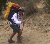 Peru travel July 03 2015-3