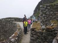 Swetal Inca Trail July 03 2015-1