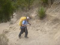 Swetal Inca Trail July 03 2015-3