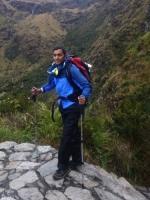 Peru travel July 03 2015-5