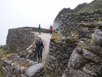 Melanie Inca Trail July 03 2015-3