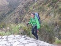 Melanie Inca Trail July 03 2015-4
