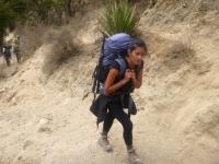 Machu Picchu travel July 03 2015-4