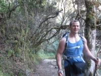 Brian Inca Trail June 24 2015-1