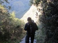 Brian Inca Trail June 24 2015-3