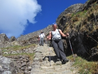 Machu Picchu travel June 24 2015-1