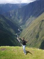 Peru vacation March 27 2015-1