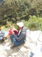 Sudhakar Inca Trail June 28 2015-1
