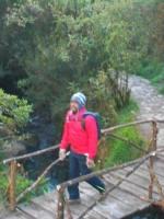 Sudhakar Inca Trail June 28 2015-4