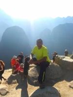 Machu Picchu travel June 28 2015-1
