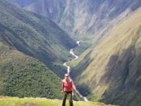 Machu Picchu trip March 27 2015-1