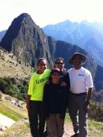 Machu Picchu vacation July 27 2015-1