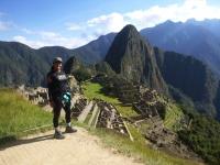 Machu Picchu trip June 27 2015-8