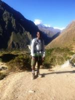 Machu Picchu trip June 27 2015-10