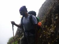Peru travel March 27 2015-2