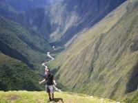 Peru vacation March 27 2015-2
