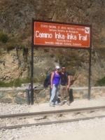 Machu Picchu trip June 27 2015-12