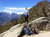 Nicole Inca Trail June 27 2015-1