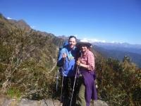 Nicole Inca Trail June 27 2015-3