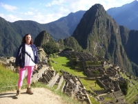 Peru travel June 27 2015-4