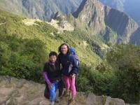 Cornelia Inca Trail June 27 2015-1