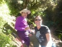 Cornelia Inca Trail June 27 2015-3
