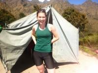 Peru trip June 27 2015-2