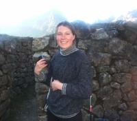 Machu Picchu trip June 27 2015-18