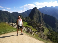 Josefine-Therese Inca Trail June 27 2015-1