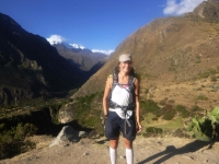 Peru vacation June 27 2015-3