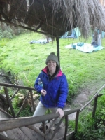 Peru travel May 22 2015