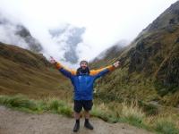 Peru trip March 26 2015-1