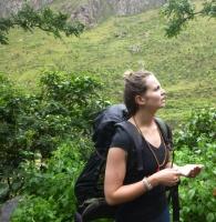 Peru travel March 27 2015-4