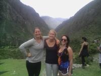Peru trip January 30 2015-1