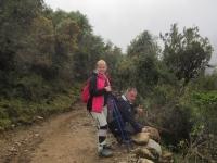 Peru travel May 11 2015