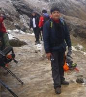 Peru trip July 03 2015-8